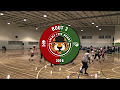 Bout Three 2016 Footage